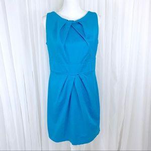 A Byer dress